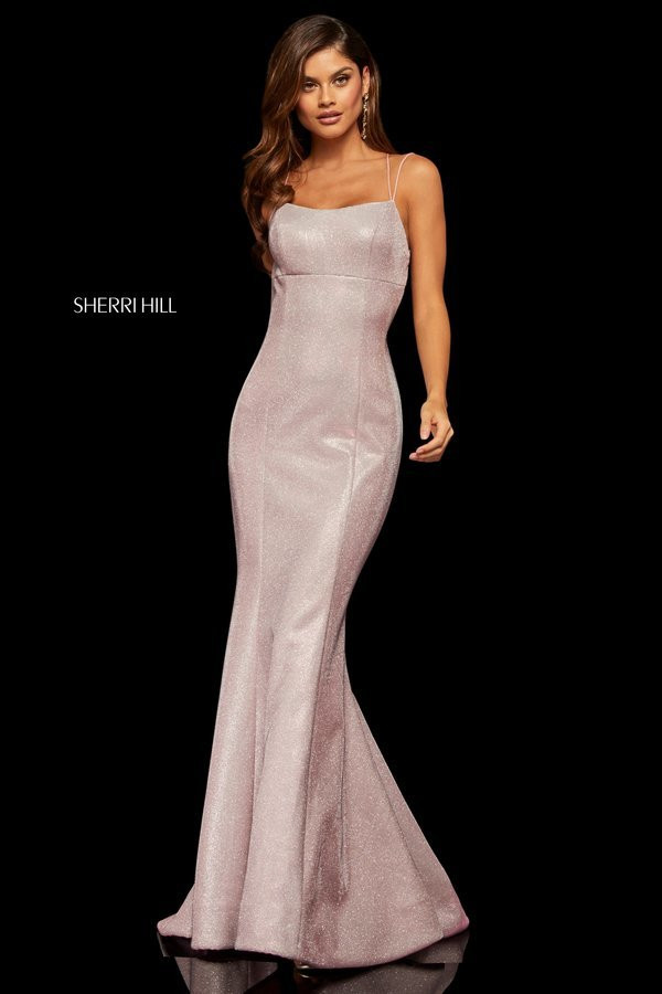 Cherry Hill Prom Dress