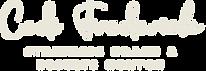 LogoFNew-01_edited_edited.png