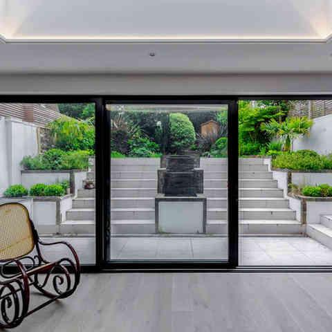 studio-stodberg-westbourne-villas-park-2