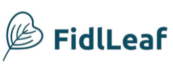 FidlLeaf