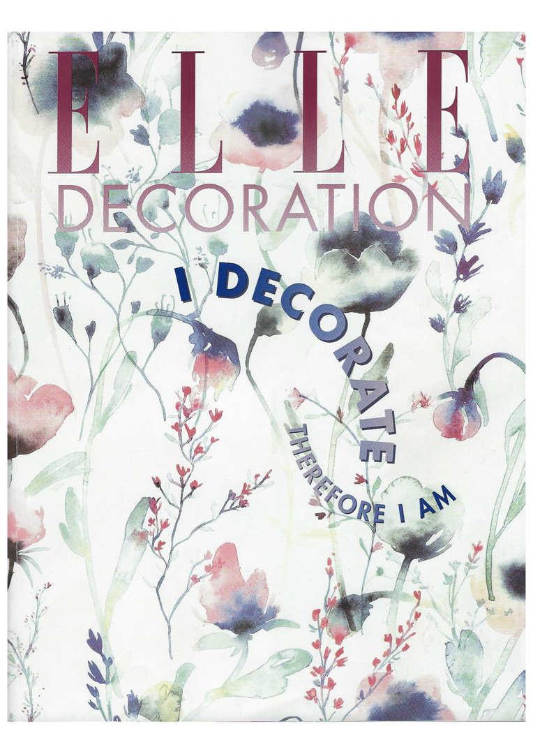 Elle Decoration October-1.jpg