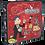Thumbnail: Cash 'n Guns