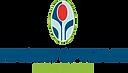 1200px-MOH_Logo.svg.png