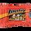 Thumbnail: Ramen Fury