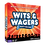 Thumbnail: Wits and Wagers (Party Edition)