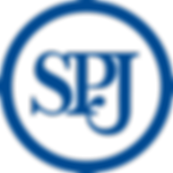 spjlogo-for-sharing.png