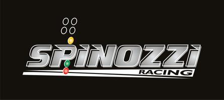 spinozzi_LOGO_reverse.jpg