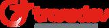 transdev_logo.png