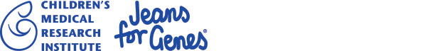 jeansforgenes-logo.png