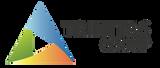 trinitas colour logo no background TC.pn