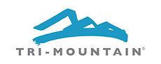 tri-mountain-logo.jpg