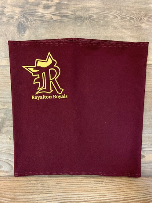 Adult and youth Royalton gaiter