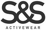 SNS_Black logo.png
