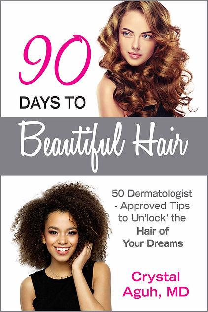 90 Days to Beautiful Hair e-book.jpg
