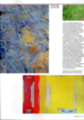 JG Art Quarterly1.jpg