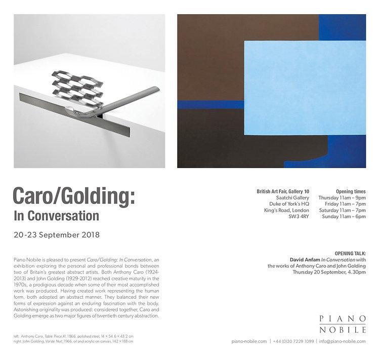 Caro-Golding E Flyer.jpg