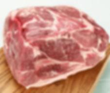 Raw-Pork-Butt.jpg