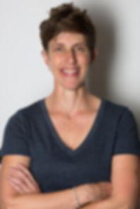 Evelyne Mock