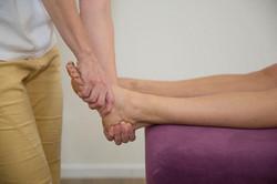 mock-rolfing-left-foot
