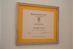mock-rolfing-praxis-certificate