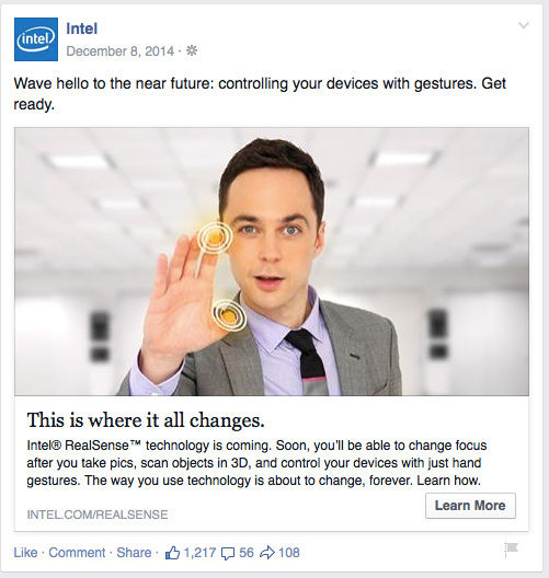 Intel-FB-screengrab-2_501.jpg