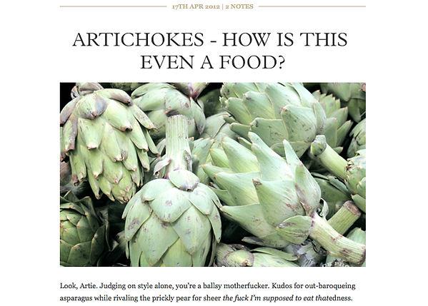 Artichoke-screenshot1.jpg