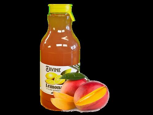 Divine Mango