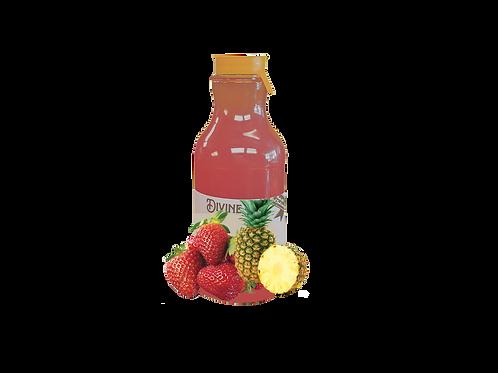 Strawberry Pinapple