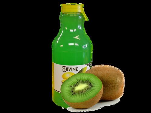 Divine Kiwi