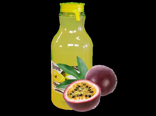 Divine Passion Fruit