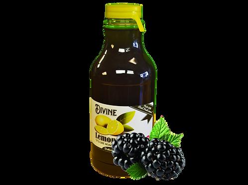 Divine Blackberry