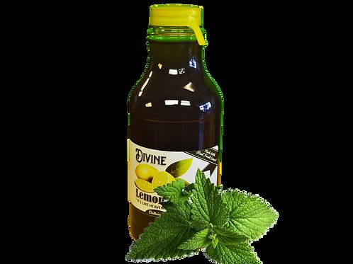 Divine Mint Tea
