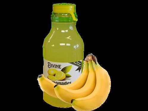 Divine Banana