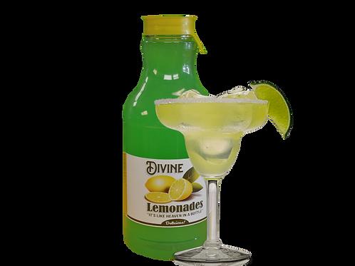 Divine Margarita