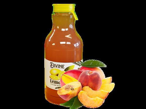 Divine Peach-Mango
