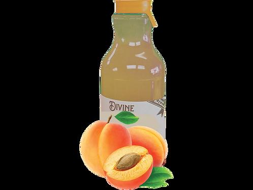 Apricot Surprise