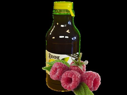 Divine Raspberry Tea