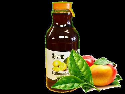 Divine Mango Tea