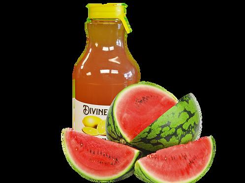 Divine Sam Melon