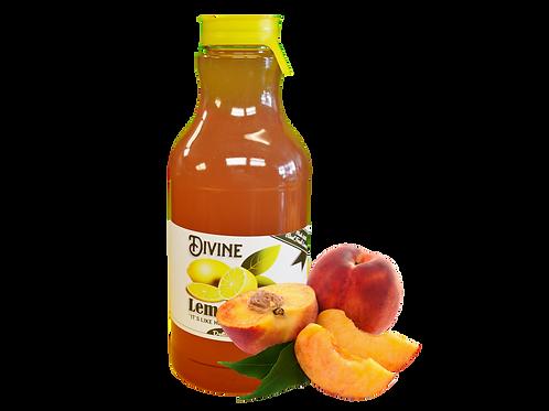 Divine Peach