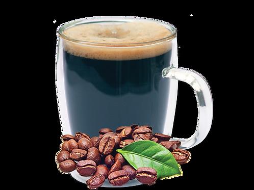 Divine Premium Coffee Blend