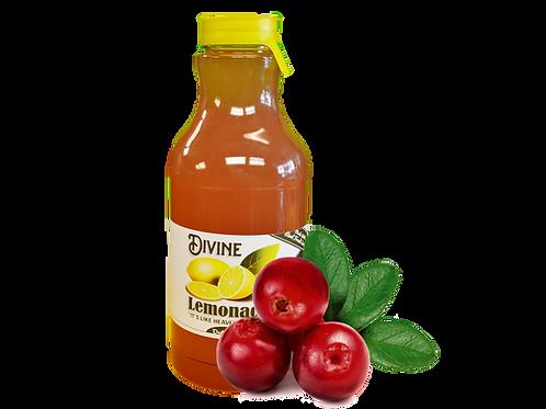 Divine Cranberry