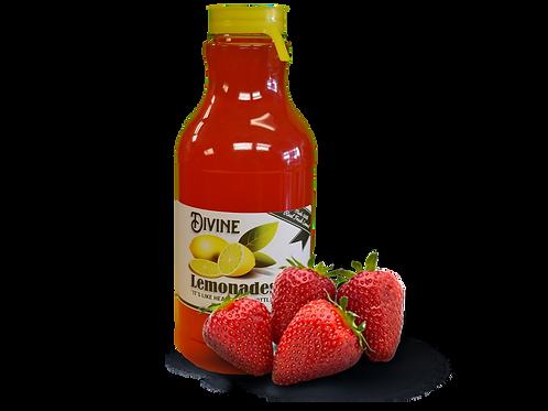 Divine Strawberry
