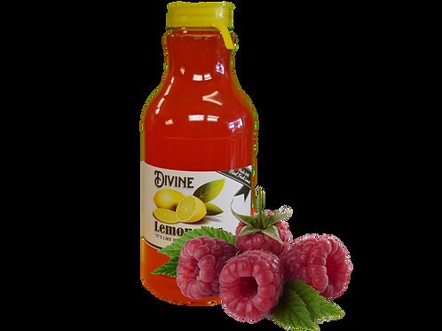 Divine Raspberry