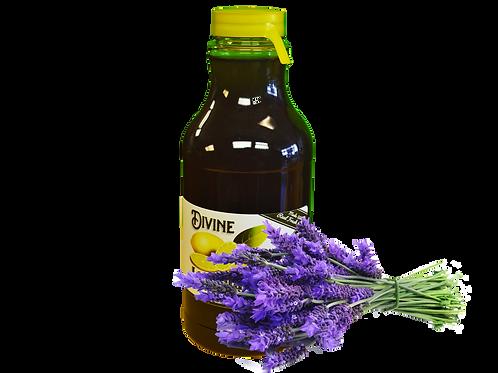 Divine Lavender Tea