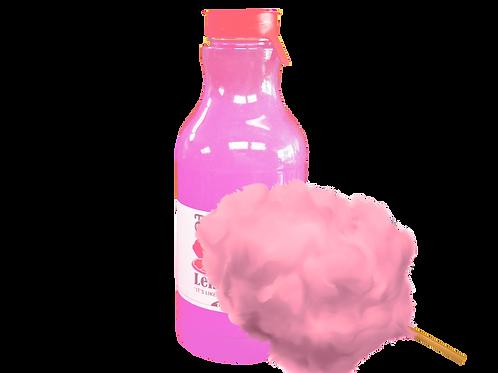 Divine Cotton Candy