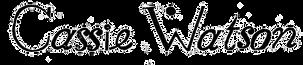 text_namesCW.png