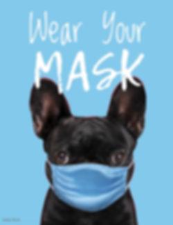 wear-your-mask-dog-design-template-9352e