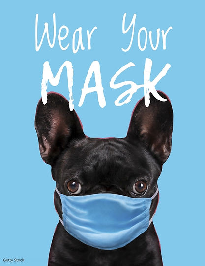wear-your-mask-dog-design-template-9352e
