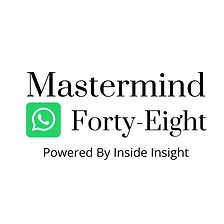 Mastermind (5).png